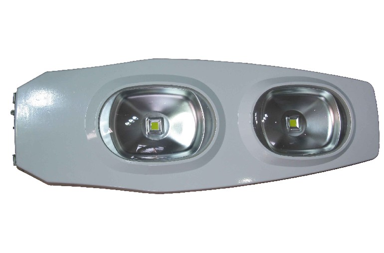 Led street light 100W HS-ST006-100W