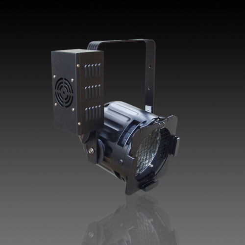Ceramic Metal Coolbeam Zooming and Imaging Spotlight HS-P016