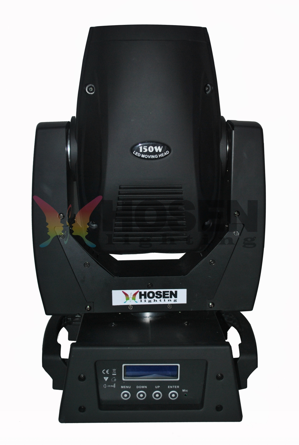 LED Moving Head Spot 150W HS-LMS150