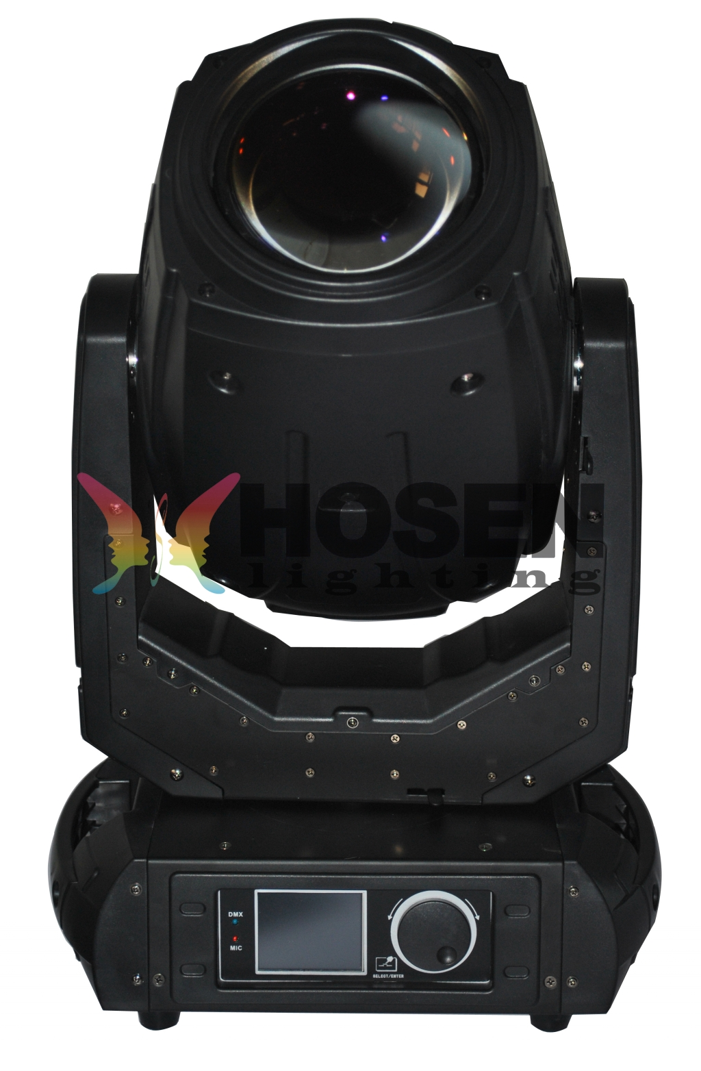 10R 280W beam spot moving head light HS-MBS280